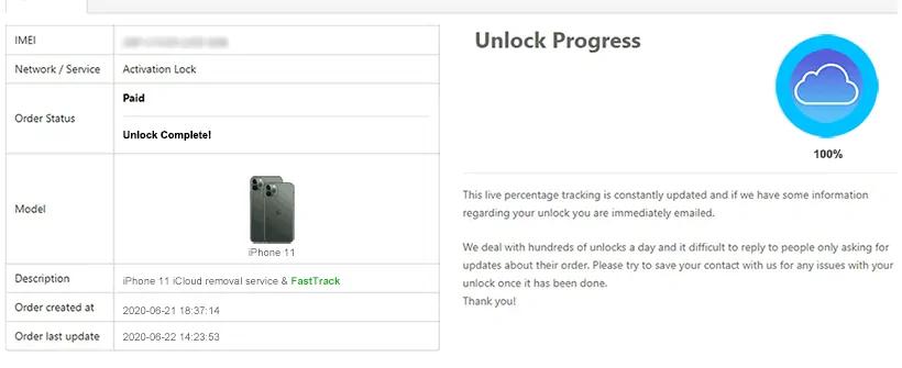 Apple iPhone unlock 01