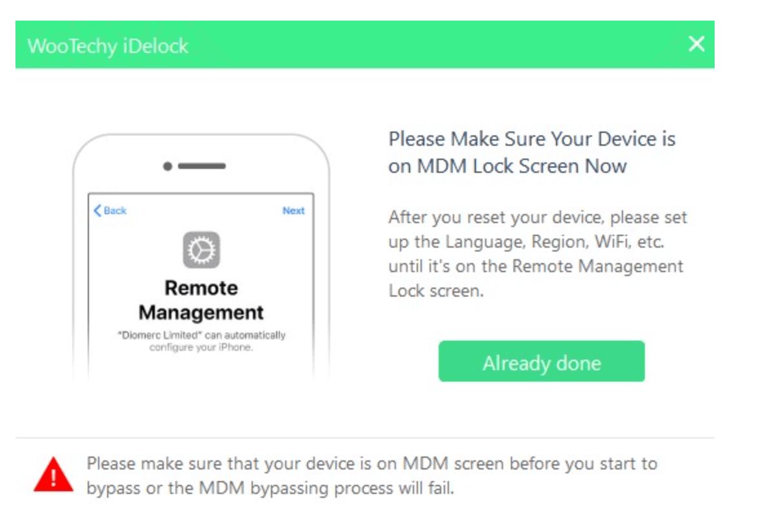 MDM_Lock_Screen