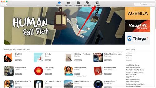 Mac-store-update