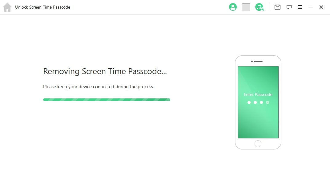 Removing_Screen_Time_passcode