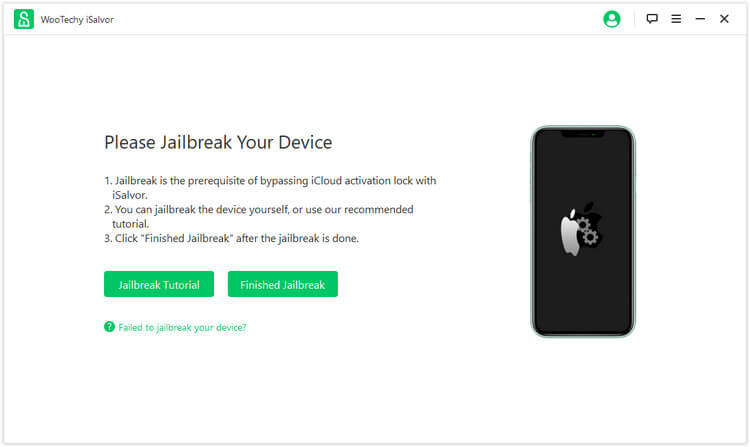 download jailbreak package