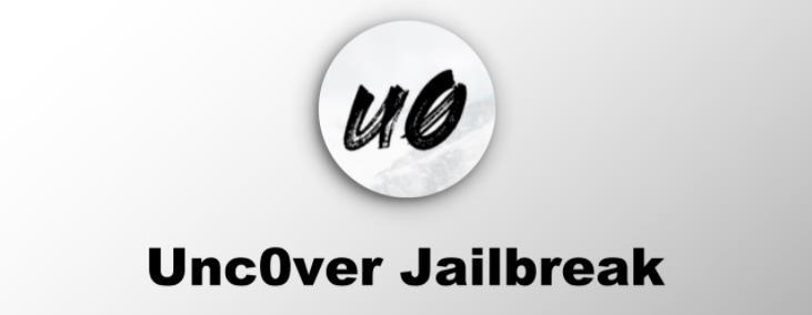 unc0ver jailbreak tool