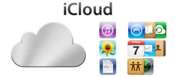 how does icloud work